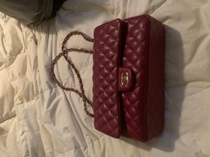 Chanel Bag(never worn) for Sale in Bexley, OH