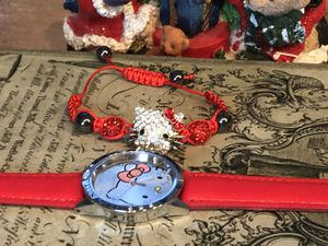 Kids watch and bracelet for Sale in Bedford Park, IL