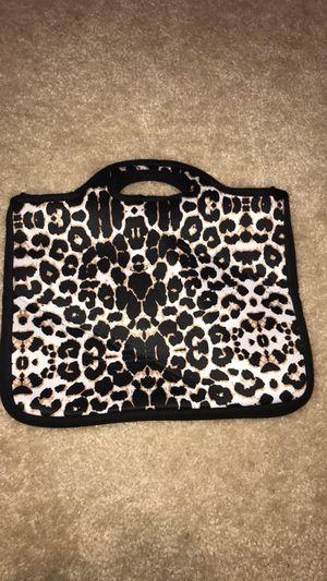 Laptop Leopard Case for Sale in Odenton, MD