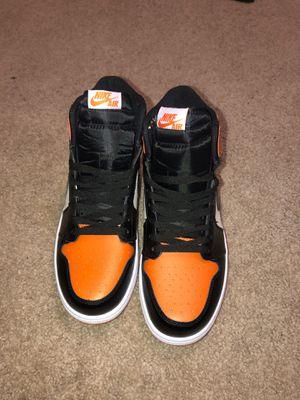 Jordan 1's for Sale in Portsmouth, VA