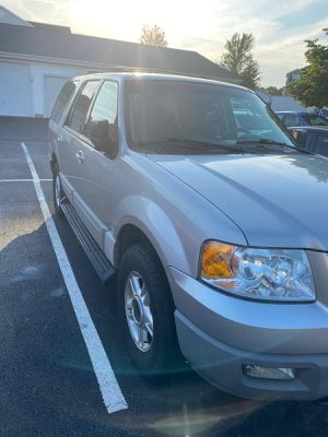 Ford Expedition for Sale in Hampshire, IL