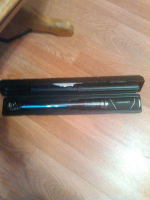 Torque wrench for Sale in Columbus, OH
