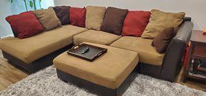 Ashley Furniture for Sale in Atlanta, GA