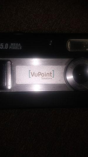 Digital Camera for Sale in De Soto, MO