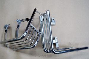 Mercedes-Benz G Wagon parts for Sale in Dallas, TX