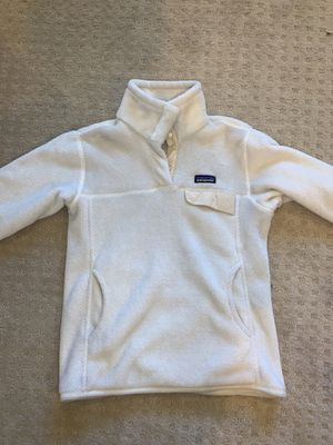 Patagonia Fleece for Sale in Paradise Valley, AZ