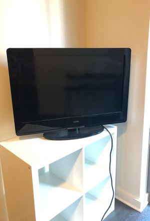 "32"" Vizio TV for Sale in Dallas, TX"