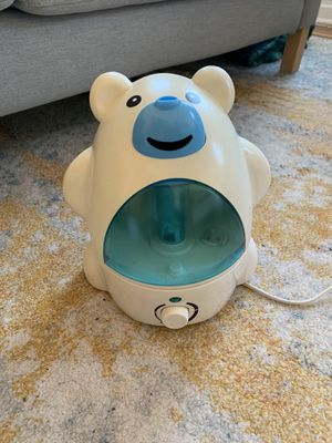 Humidifier for Sale in New York, NY