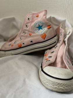Converse Size 13 for Sale in Kenmore,  WA