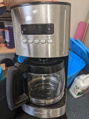 Kenmore coffee maker for Sale in Selma, CA