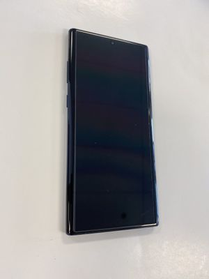 Samsung galaxy note 10 plus / unlocked/128gb/ new/ $40 down payment. for Sale in Orlando, FL