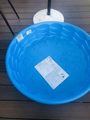 Kiddi pool for Sale in Saint Charles, MD