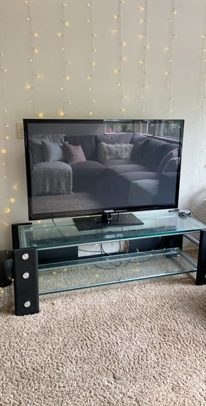Samsung TV for Sale in Chico, CA