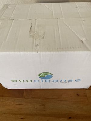 Ecocleanse for Sale in Henderson, NV