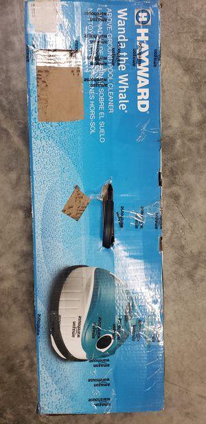Hayward Pool Cleaner for Sale in Hillsboro Beach, FL
