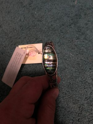 Bracelet new with tags for Sale in Hanover Park, IL