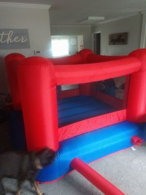 Bounce house for Sale in Morton, IL