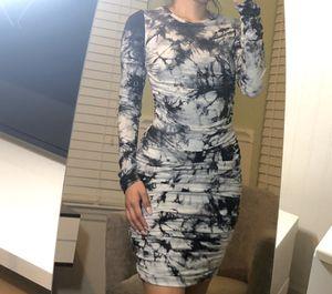 Tie Dye Dress for Sale in Houston, TX
