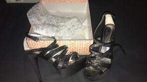 Gianni Bini heels for Sale in Bokeelia, FL