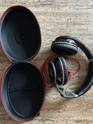 Beats studio for Sale in Scottsdale, AZ