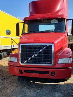 Volvo Tractor D13 for Sale in Covington,  GA