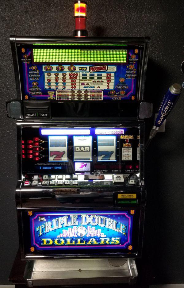 Slot Machine Zapper For Sale