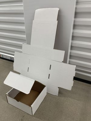 ULine Shipping Boxes for Sale in Lakewood, CO