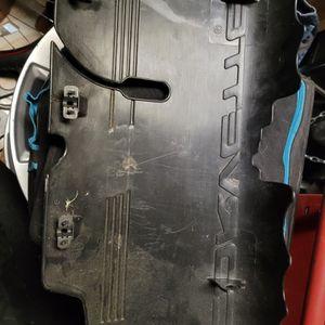 LS1 Corvette Fuel Rail Covers for Sale in Anaheim, CA