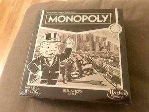 Various Board Games for Sale in Alameda, CA