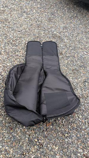 Guitar bag for Sale in Bonney Lake, WA