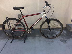 """Schwinn Mesa 19"""" all aluminum bike for Sale in San Jose, CA"""