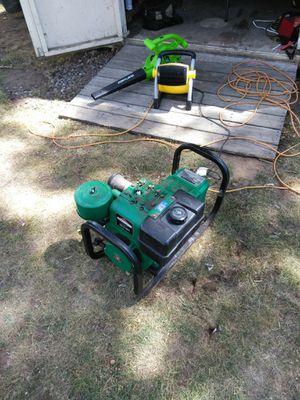 Powermate 54 serie for Sale in Windsor Locks, CT