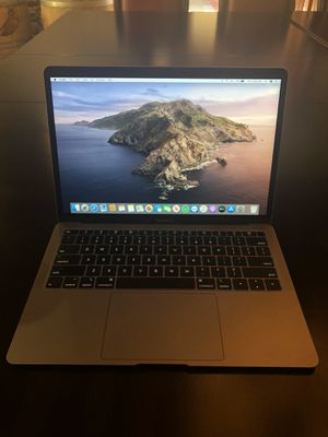 2018 MacBook Air for Sale in Rancho Santa Margarita, CA