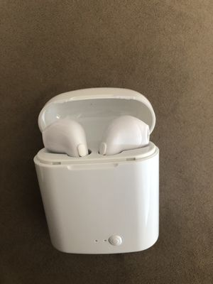 Best Wireless Bluetooth Earbuds for Sale in Midvale, UT