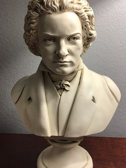 Beethoven Bust for Sale in Miami,  FL