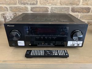 Pioneer Receiver for Sale in San Juan Capistrano, CA