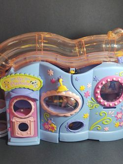 Littlest Pet Shop Lovin' Playhouse for Sale in Hillsboro,  OR