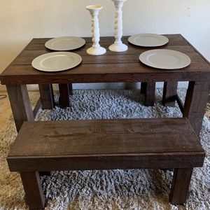 Dining Table for Sale in Richmond, TX