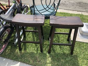 Bar stools for Sale in Westminster, CA