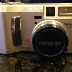 Digital Camera for Sale in Oregon City, OR