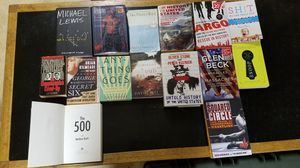 Books for Sale in Muncy, PA