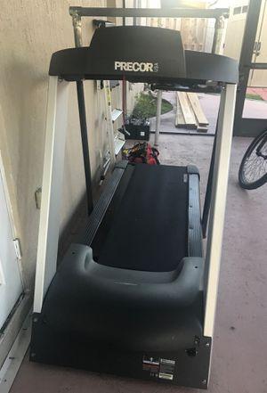Traw for Sale in Boca Raton, FL