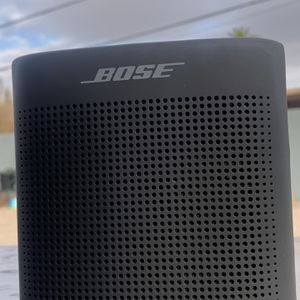 Bose bluetooth Speaker for Sale in Scottsdale, AZ