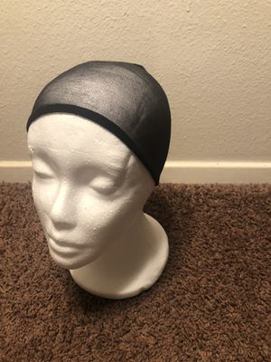 Hair mannequin for Sale in Odessa, TX