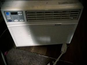 Sharp Air Conditioner for Sale in Tacoma, WA