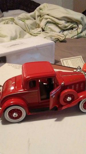 1941 Chevy Truck for sale | Only 2 left at -65%