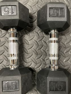 Dumbbells for Sale in Bolingbrook,  IL