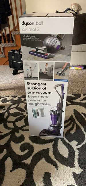 Dyson ball animal 2 for Sale in Dracut, MA
