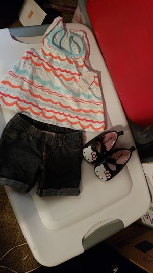 Baby outfit for Sale in Pinole, CA