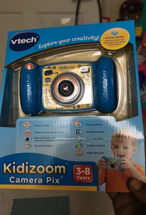 Vtech for Sale in St. Louis, MO